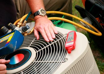Mr  Cool Air Conditioning: Cape Coral and Fort Myers A/C Company